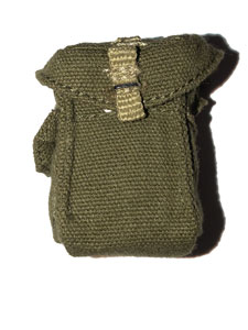 DID British Paratrooper Pouch (Roy)